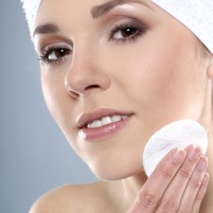 Kosmetik & Körperpflege