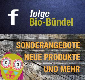 Bio Buendel Facebook Page